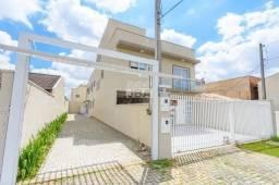 Casa de condomínio à venda com 3 dormitórios em Cajuru, Curitiba cod:12136.001