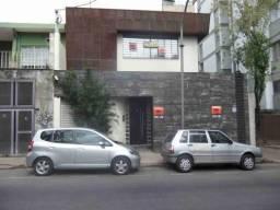 Escritório para alugar em Cidade jardim, Belo horizonte cod:007925