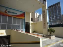 Título do anúncio: Sala Comercial para Venda em Presidente Prudente, Centro