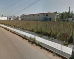 Terreno à venda em Distrito industrial, Cachoeirinha cod:2199