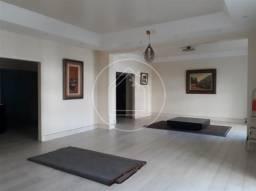 Apartamento à venda com 3 dormitórios em Copacabana, Rio de janeiro cod:831275