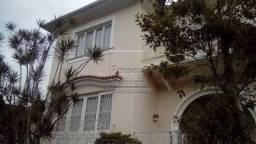 Casa à venda com 4 dormitórios em Mosela, Petrópolis cod:2972