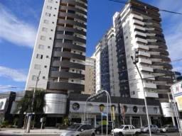 Salas, Térreas , Lojas, Escritórios - Bairro Centro - Criciúma