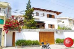 Casa para alugar com 4 dormitórios em Carrão, São paulo cod:70085
