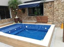 Apartamento à venda com 5 dormitórios em Copacabana, Rio de janeiro cod:832498