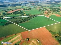 Área Rural distrito Bela Vista - Marechal Cândido Rondon - PR