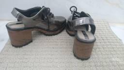 a59c3dae30 Roupas e calçados Femininos em Manaus e região