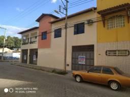 (R$380.000) Casa c/ 03 Quartos/Suíte próximo ao 6º Batalhão de Polícia Militar