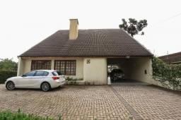 Casa à venda, 342 m² por R$ 1.295.000,00 - Mercês - Curitiba/PR