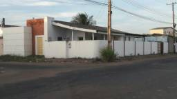 Zona sul 100 %financiado ac 196