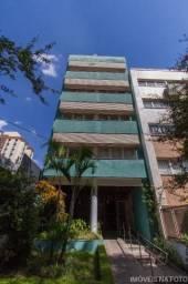 Alugo - Sala Comercial no Petropolis 55m² privativos