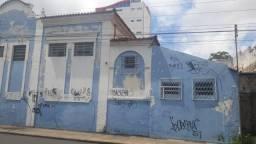 Casa Antiga na Aerolino de Abreu Centro