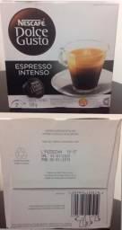 Dolce Gusto Espresso Intenso 16 Capsulas