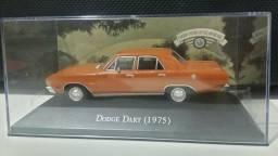 Miniatura do Dodge Dart 1975