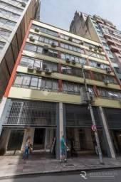 Escritório para alugar em Centro histórico, Porto alegre cod:304038