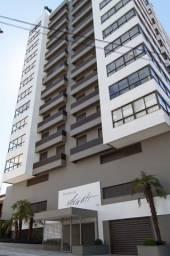 Apartamento para alugar com 1 dormitórios em , cod:I-023186