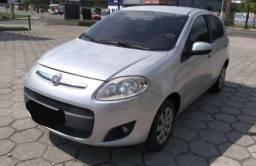 Fiat Palio Attractive 1.4 - 2012