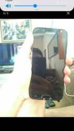 Samsung pro de 32 GB conservado