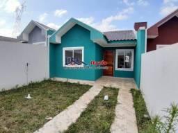 Casa no green portugal com 3 quartos