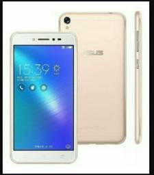 Asus Live 32gb completo