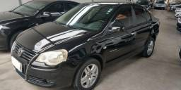 Polo conforline 2007 completo - 2007