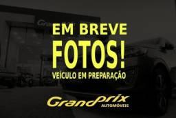 SANDERO 2012 1.6 PRIVILÉGE 16V FLEX 4P AUTOMÁTICO VERMELHO COMPLETO! - 2012
