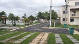 Apartamentos 2 quartos e 3 quartos em Itaboraí !! 1°Locação Financiados