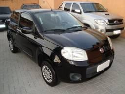 Fiat Uno VIVACE 1.0 2P - 2013
