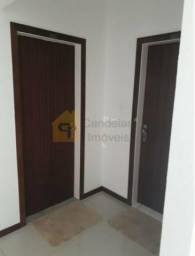 Vendo ou alugo Maravilhoso apartamento em bairro nobre Candeias