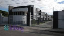 Casa à venda com 3 dormitórios em Sapiranga, Fortaleza cod:7904