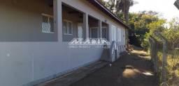 Chácara para alugar com 3 dormitórios em Joapiranga, Valinhos cod:CH254121