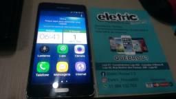 Celular Samsung A5/2016