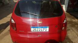 Celta 2010/2010 - 2010