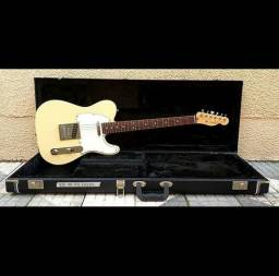 Guitarra Fender Telecaster - American Standart