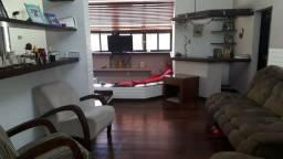 Casa com ótimo terreno - . Duarte da Silveira-Petrópolis RJ
