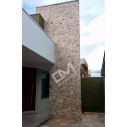 Título do anúncio: Pedra São Tomé e Pedra Ferro -Pedras decorativas - Vários Modelos