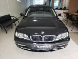 BMW 320 I - 2005