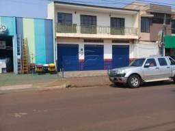 Escritório para alugar em Conjunto vivi xavier, Londrina cod:L3349