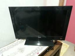 TV Philco 32 P Led