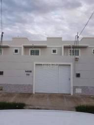 Casa Duplex Nova à venda no José de Alencar.
