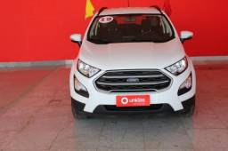 Ford Ecosport Tivct 1.5 At 2018/2019 - 2019