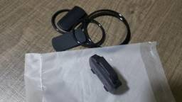 Sensor de cadência (compatível com Garmin ) Bluetooth / ANT