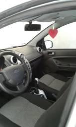 Ford fiesta Rocam sedan 14 se imperdível - 2014