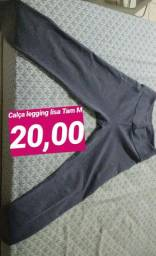 Vendo roupas seminovas a partir de 12 reais