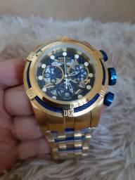 Vendo Relógios Invicta Novos