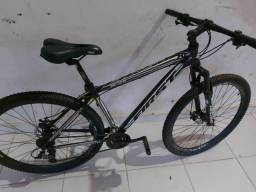 Bike first top 1200