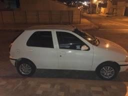 Vendo Fiat Palio EX 1.0