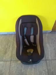 Cadeira infantil Voyager para carro