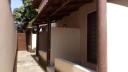 Casa 2 Quartos Balneario
