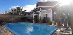 Casa à venda com 3 dormitórios em Parque são jorge, Florianópolis cod:C342
